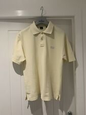 Hugo Boss Short Sleeve Polo (Medium)