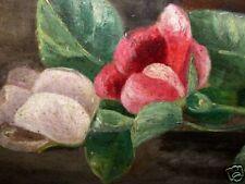 Mathilde VON MESTROVIC (1843-1919) Blumenstillleben