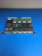 Force SYS68K CPU-30ZBE 600-11505-101 PN: 101305 30 DAY