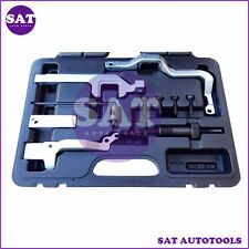 Mini Cooper N12/N14 Engine Camshaft Alignment Timing Set (10 pcs)