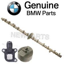 For BMW E88 E90 E60 E89 F25 Eccentric Shaft & Sensor & Wheel Kit Valvetronic OES
