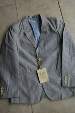 John Lewis Smart All Seasons Boys' Coats, Jackets & Snowsuits (2-16 Years)