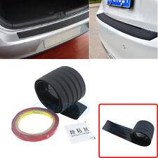 1x 90cm Rear bumper Protector Car Guard Body Scratch Trim Cover For Infiniti
