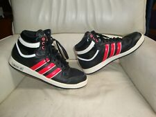Adidas Top Ten High / Hi Used - Sneakers taille 44 2/3 Occasion  US 10,5 / UK 10