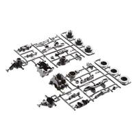 Tamiya A Parts TT02 51527
