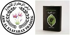 Sheikh Shuyukh Perfume OUD Colección Tamaño de bolsillo spray fragancia árabe