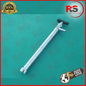 Veterinay Stomach Pump Surgical Veterinary Instruments