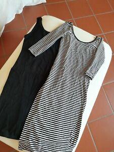 Lotto Stock abbigliamento donna 80 pezzi