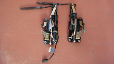 BMW 2000'06' E46 Convertible Top Latches 328'330' Right and Left