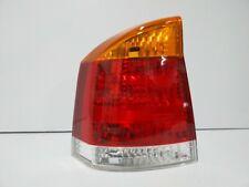 Faros Traseros Opel Vectra C 2002-2005 0210