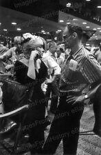 8x10 Print Marilyn Monroe Arthur Miller The Misfits 1961 #MIS