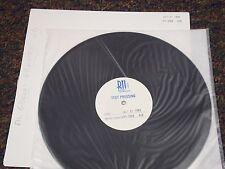 DCC 180g AL GREEN Rare Audiophile GREATEST HITS TEST PRESSING Vinyl LPZ-2058