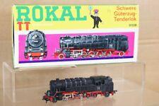ROKAL 01028 TT GAUGE TRIANG DB 2-10-2 CLASS BR 85 006 TANK LOCOMOTIVE BOXED nr
