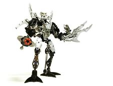 LEGO Bionicle Warriors 8923: Hydraxon
