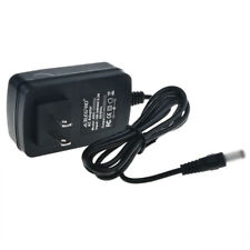 12V 3A Ac Dc adapter for Tascam US-1641 US-1800 Audio and MIDI Interface power