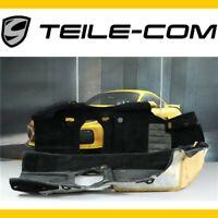 -60% TOP+ORIG. Porsche 911 996 1998-1999 Bodenbelag schwarz / Floor carpet black