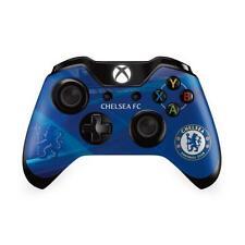 Chelsea Fc Xbox One Controlador Piel pegatina cubierta