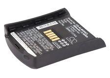NEW Battery for Alcatel Mobile Reflexes 200 3BN67137AA Li-ion UK Stock