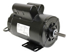 MOTOR-010-01 Century OEM Replacement for Portacool PAC2K482S Evaporative Coolers