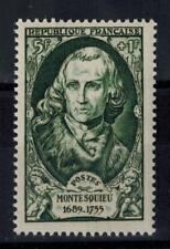 (a20) timbre de France n° 853 neuf** année 1949