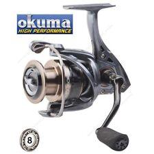 Moulinet Leurre Okuma Epixor XT EPXT-50 FD