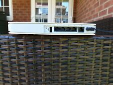 Aruba Networks APINR15P Wireless Access Point with PSU
