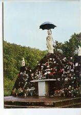 CP Ile de la Réunion - Le Grand Brulé - La Vierge au Parasol