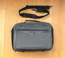 LAPTOP CASE, Good Quality, Lots of Storage Pockets, Strong,Versatile