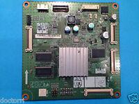 LJ41-04776A MODEL NO:50HD W2A LOGIC MAIN FOR PLASMA TV SAMSUNG PS-50C91H
