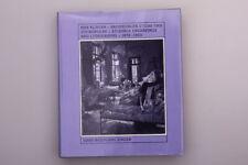 117240 Singer MAX KLINGER - RADIERUNGEN, STICHE UND STEINDRUCKE 1879 - 1903 +Abb