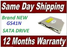 GS41N Superdrive 8X Slot-in DVD±RW Slim SATA Drive For Apple MacBook / Pro A1286