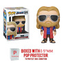 "Funko Pop Marvel Avengers Endgame : Thor #479 Vinyl ""MINT"" - IN STOCK-"
