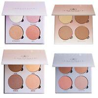 ❤️ Anastasia Beverley Hills Glow Kit ❤️ Glow ❤️ Gleam ❤️ Sweets ❤️ Sun dipped