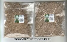 Buy 1 Get 1 Free White Ornamental Pampas Grass Way Over 3,000 + Seeds Total 4 U