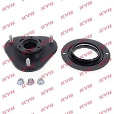 Brand New KYB Repair Kit, Suspension Strut Front Axle- SM5658 - 2 Year Warranty!
