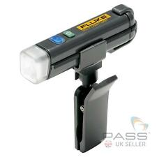 Genuine Fluke LVD1 Pocket Sized Voltage Detector with Torch & Light Indicators /
