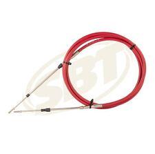 YAMAHA Steering Cable Wave Runner III 650 / 700 1990-1997 SBT 26-3405