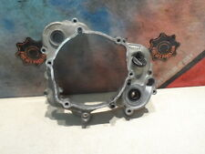 2004 YAMAHA YZ 85 INNER CLUTCH COVER CASE  (Z) 04 YZ85