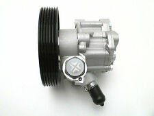 NEW Power Steering Pump CITROEN BERLINGO / JUMPY / PEUGEOT EXPERT 1,6 HDi