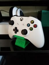 Xbox One S and X Controller Stand with Jets Logo - 3D Printed - Znet3D.