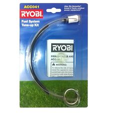 RYOBI Fuel System Line Primer Kit Brushcutter Trimmer Whipper Snipper  BRAND NEW