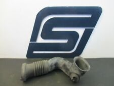 2006 Acura RSX Base Air Intake Duct Tube Pipe Filter Cleaner