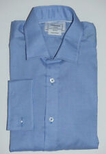 T.M.Lewin Check Machine Washable Formal Shirts for Men