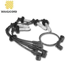 Volvo 850 C70 S70 V70 1993 1994 1995-1998 Bougicord Spark Plug Wire Set 9135700
