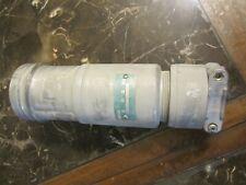 Appleton Plug ARC1044CD