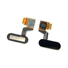 Home Button Fingerprint Sensor TouchID Flex Cable Fr Xiaomi BlackShark SKR-A0/H0
