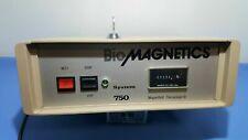 BIO Magnetics System 750 Magnetfeldtherapie