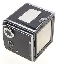 Hasselblad A70 BIG camera film back magazine black cartridge medium format nice