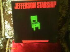 Jefferson Starship Nuclear Furniture Vinyl LP