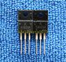 10Pairs 2SA1659A 2SC4370A (A1659A C4370A) Power Transistors TO-220